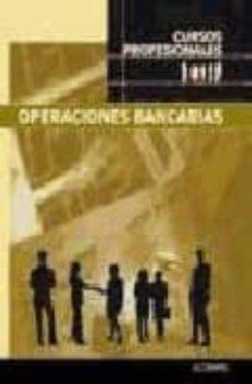 Permacultivo.es Operaciones Bancarias Image
