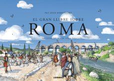 roma-pau joan hernandez-9788498258554