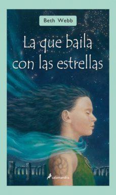 Followusmedia.es La Que Baila Con Las Estrellas Image