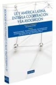 Valentifaineros20015.es Union Europea Y America Latina, Entre La Cooperacion Y La Asociac Ion Image