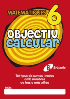 Inmaswan.es Objectiu Calcular,6 Image