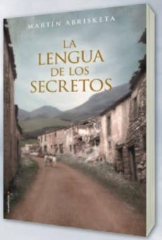Descarga de libros de Android gratis. LA LENGUA DE LOS SECRETOS in Spanish 9788499189154 ePub RTF iBook de MARTIN ABRISKETA