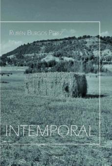 Descargar libros en pdf gratis para ipad INTEMPORAL 9788499467054