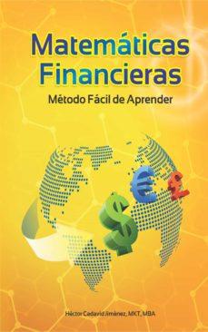 economia para la toma de decisiones hector viscencio pdf gratis