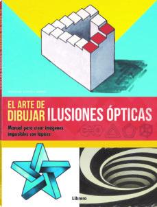 Descargar EL ARTE DE DIBUJAR ILUSIONES OPTICAS gratis pdf - leer online