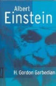 Cdaea.es Albert Einstein Image