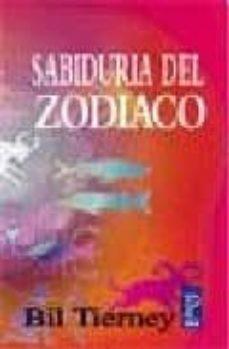 Alienazioneparentale.it La Sabiduria Del Zodiaco: Explorando Los Doce Signos Image