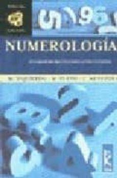 Titantitan.mx Numerologia: Una Sabiduria Practica Para La Vida Cotidiana Image