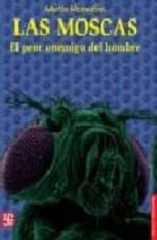Encuentroelemadrid.es Las Moscas: El Peor Enemigo Del Hombre Image