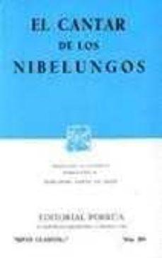 Permacultivo.es El Cantar De Los Nibelungos Image