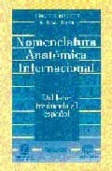 Permacultivo.es Nomenclatura Anatomica Internacional Image