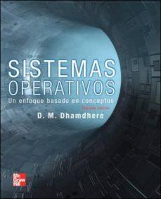 Titantitan.mx Sistemas Operativos (2ª Ed.) Image