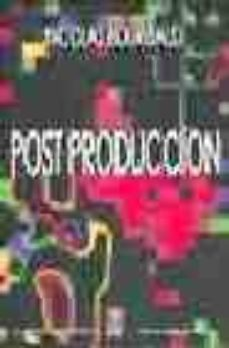 Inmaswan.es Post Produccion Image