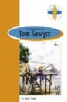 Descargar libros de texto gratuitos en línea THE ADVENTURES OF TOM SAWYER