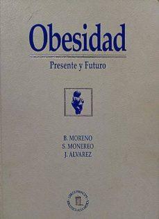 Colorroad.es Obesidad. Presente Y Futuro Image