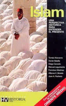 Chapultepecuno.mx Islam Image