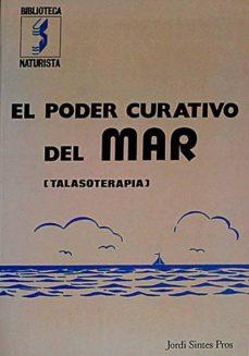 Titantitan.mx El Poder Curativo Del Mar Image