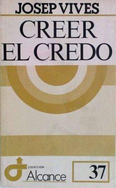 Permacultivo.es Creer El Credo Image