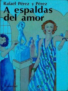 Permacultivo.es A Espaldas Del Amor Image
