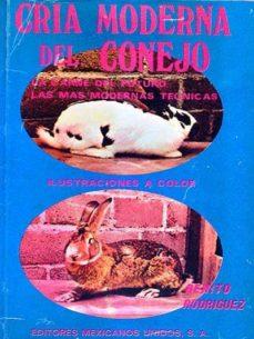 Followusmedia.es Cría Moderna Del Conejo Image