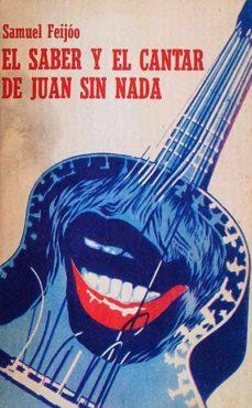 Inmaswan.es El Saber Y El Cantar De Juan Sin Nada Image