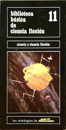 Curiouscongress.es Biblioteca Basica De Ciencia Ficcion 11 Image