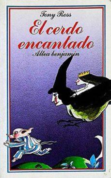 Bressoamisuradi.it El Cerdo Encantado Image