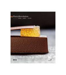 Premioinnovacionsanitaria.es Pastryrevolution # 10 Image