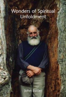 wonders of spiritual unfoldment (ebook)-john butler-9780856833564