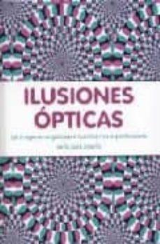 Vinisenzatrucco.it Ilusiones Opticas Image