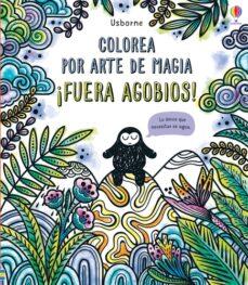 Titantitan.mx ¡Fuera Agobios! Image