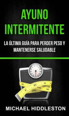 Libros de autoayuda para bajar de peso pdf writer