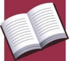 Descargas gratuitas de libros electrónicos de mitología griega BAD KARMA 9781906780364 (Spanish Edition) DJVU RTF