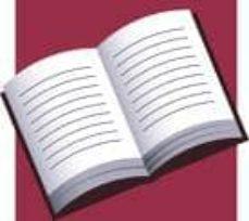 Descarga gratuita de libros de italano. BAD KARMA