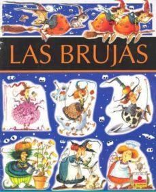 Trailab.it Las Brujas Image