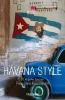 Inmaswan.es Havana Style: Exterios, Interiores, Detalles Image