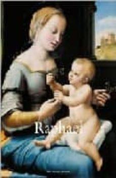 Inmaswan.es Raphael 2008 (Calendario 50x70) Image