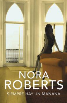 siempre hay un mañana (hotel boonsboro 1) (ebook)-nora roberts-9788401353864