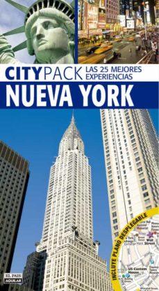 Curiouscongress.es Nueva York 2014 (Citypack) Image