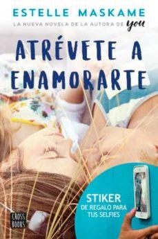 pack verano atrevete a enamorarte-estelle maskame-9788408192664