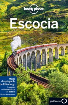 escocia 7 (ebook)-neil wilson-andy symington-9788408195764