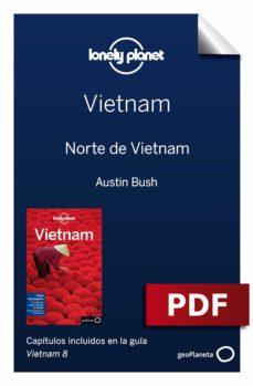 vietnam 8_3. norte de vietnam (ebook)-9788408203964