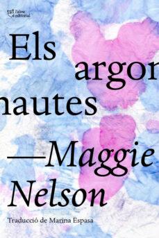 Inmaswan.es Els Argonautes Image