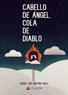 Emprende2020.es Cabello De ÁNgel, Cola De Diablo Image