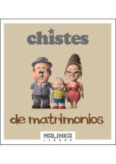 Permacultivo.es Chistes De Matrimonio Image