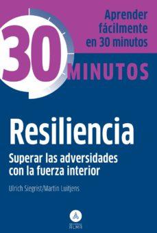 Carreracentenariometro.es Resiliencia Image