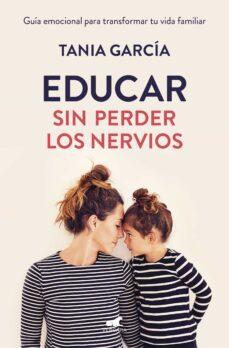 Inmaswan.es Educar Sin Perder Los Nervios Image