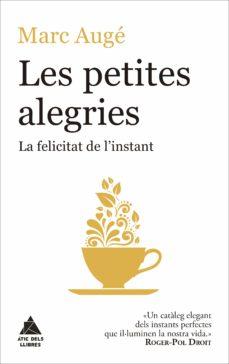 Titantitan.mx Les Petites Alegries.la Felicitat De L Instant Image