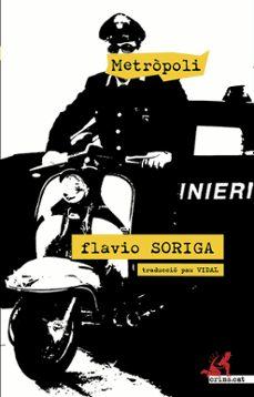 Scribd descargar gratis ebooks METROPOLI (CAT) CHM (Spanish Edition)