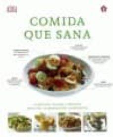comida que sana-9788416407064